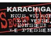 Karachigate Pourquoi jurés populaires pour juger l'affaire Karachi