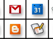 comptes Google Apps accès tous services