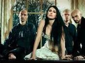nouvel album Within Temptation