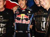 Ascanelli Vettel aussi Senna