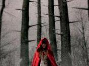 Riding Hood 1eres images