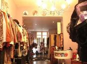 """Christmas Party boutiques Vintage """"Dealer"""", c'est pour bientôt"""