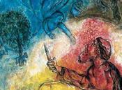 Adha, Roch Hachana, Pâques: homme commun, Abraham