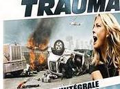 Test DVD: Trauma Intégrale