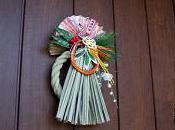Décoration Nouvel japonais