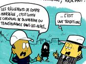 Marseille,drogue,banditisme, règlement compte, Brice Hortefeux Phocée traditions