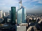 gratte-ciel autorisés compte-gouttes dans grandes villes