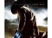 Cowboys envahisseurs, dégaine premier teaser