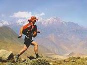 brochure Terres d'Aventure voyages trail disponible!