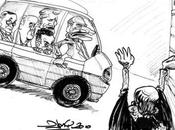 Karachi affaire d'Etat(s) désarmante.