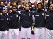 Finale Coupe Davis 2010 français sélectionnés sont