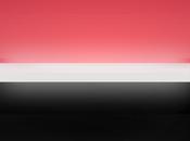 [iTunes] L'Appli – Société Générale, devient compatible