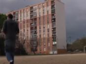 Benoît Hamon: Marseille, manque policiers»