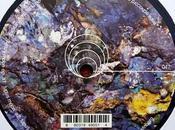 Onmutu Mechanicks Lupus Moon (XDB remix) Echocord 2010