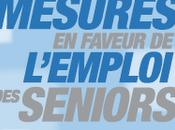 RENAULT ruine légende gouvernement l'emploi seniors