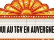 L'Auvergne région Rhône-Alpes mobilisent pour Auvergne