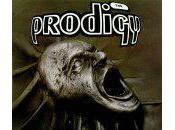 Prodigy Music Jilted Generation
