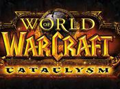 World Warcraft révolution pour 6ème anniversaire