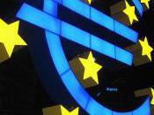L'Europe contre l'euro
