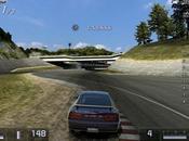 Gran Turismo premiers tests décevant?