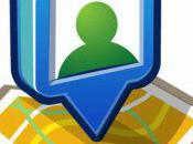 Google Boost nouveau service publicitaire géolocalisation