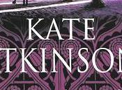 dans presse:Kate Atkinson privé broie noir