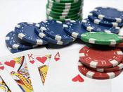 Quelle tenue vestimentaire pour jouer poker
