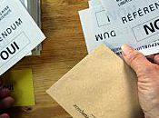 Proposition organique relative référendum d'initiative parlementaire populaire