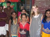 Kérala, Inde Bien calés Varkala
