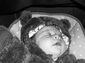 Décembre 2010 Lydie