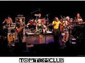 """Club """"Genius live"""""""