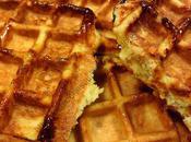 meilleures gaufres liégeoises Best Waffles Liège