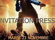 [événement] Lancement DefJam Rapstar Paris
