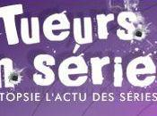 Tueurs Séries [Episode Vendredi Novembre 2010]