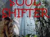 Soul Shifter, Roman Serge Boisse