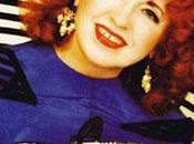 Yvette Horner (Reprise Duck Sauce Barbra Streisand)