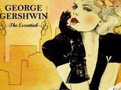 Chloé Paris Great American Songbook