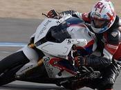 Test Jerez...3eme jour après...