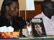 Didier Drogba fait appel marabout sénégalais