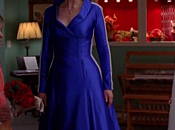"""""""Furt"""" (Glee 2.08)"""