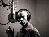T.I. Salute (Produced Jake One) Castle Walls Christina Aguilera Alex Kid)