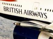 British Airways actionnaires pour fusion avec Iberia.