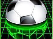 Jouer foot réalité augmentée votre iPhone!
