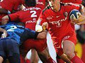 Conflit rugby deux spécialités TOULOUSE.