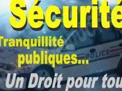 Sécurité publique Noisy-le-Sec Réunion soir