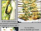 Salon blog culinaire...édition