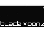 sorties Black Moon premier trimestre 2011