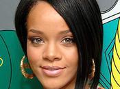 Rihanna révélé nouveau régime alimentaire!