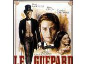 guepard luchino visconti