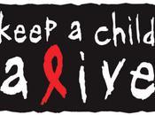 SIDA stars mobilisent façon plutôt...morbide